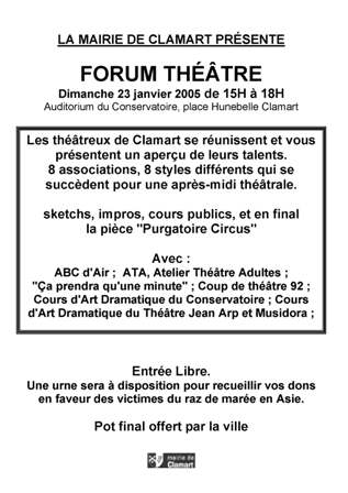 forum celibataire gratuit sites gratuits rencontres